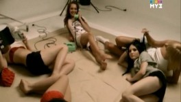seks-ranetki-video